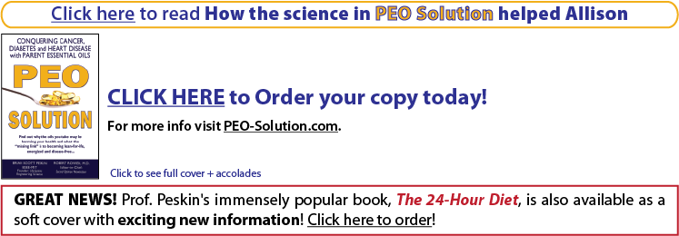 peo-solution-banner